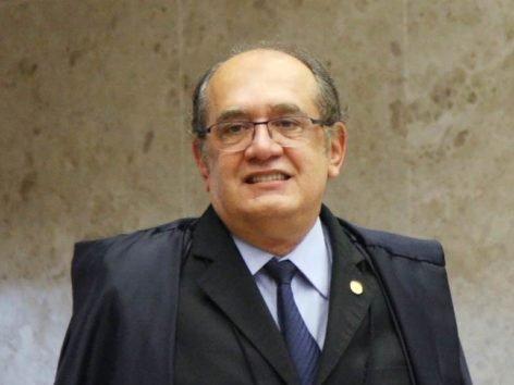 Carlos Humberto/SCO/STF