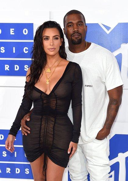 Saiba por que a empresária Kim Kardashian não pode mais