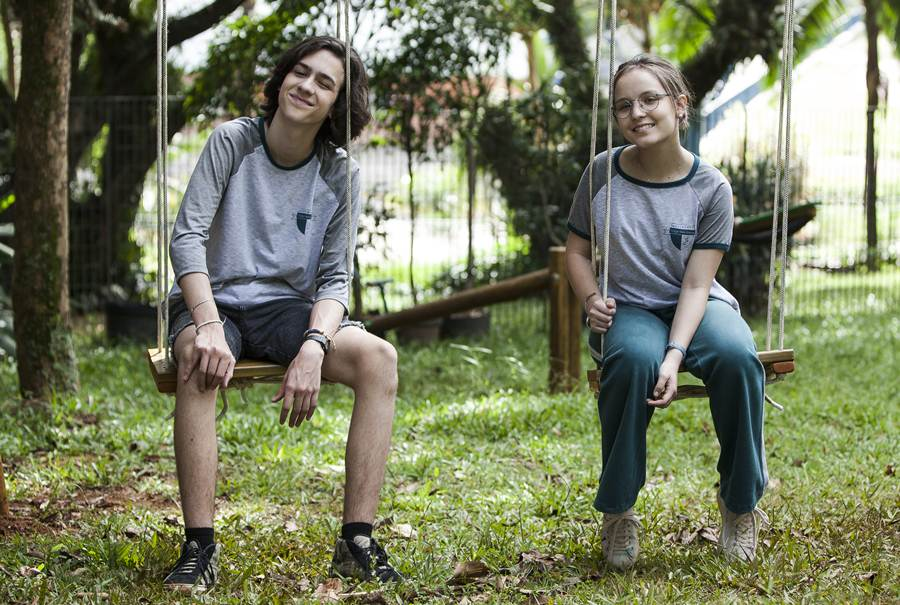 Stella de Carvalho Divulgação. meus 15 anos Daniel Botelho e Larissa  Manoela Foto de Stella de Carvalho 0 c15d6526c5