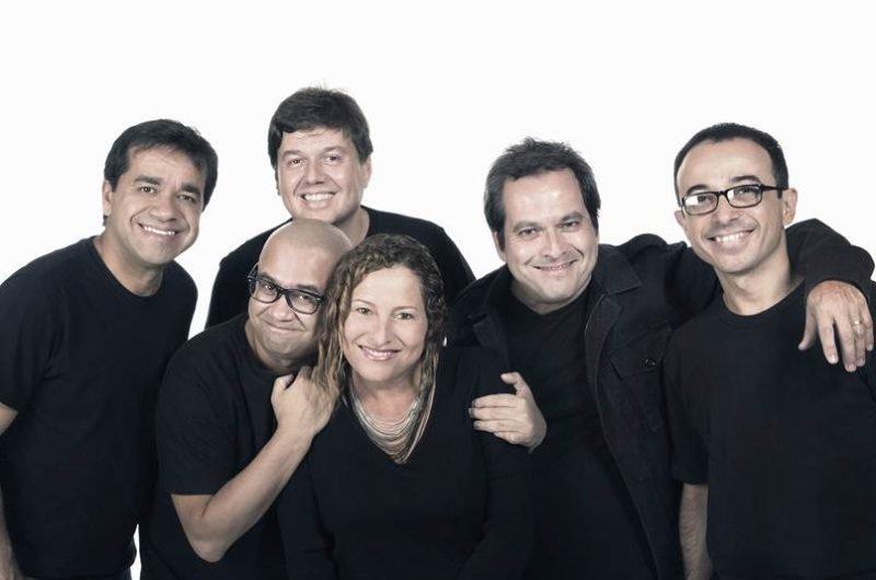 Nicolau ElMoor/Divulgação