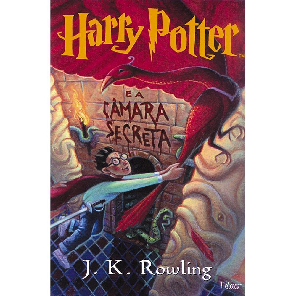 "Harry Potter É A Pedra Filosofal within harry potter e a pedra filosofal"" completa 20 anos nesta segunda"