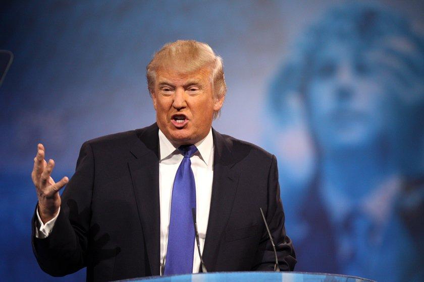 Sanções à Rússia agravam guerra entre Congresso e Trump