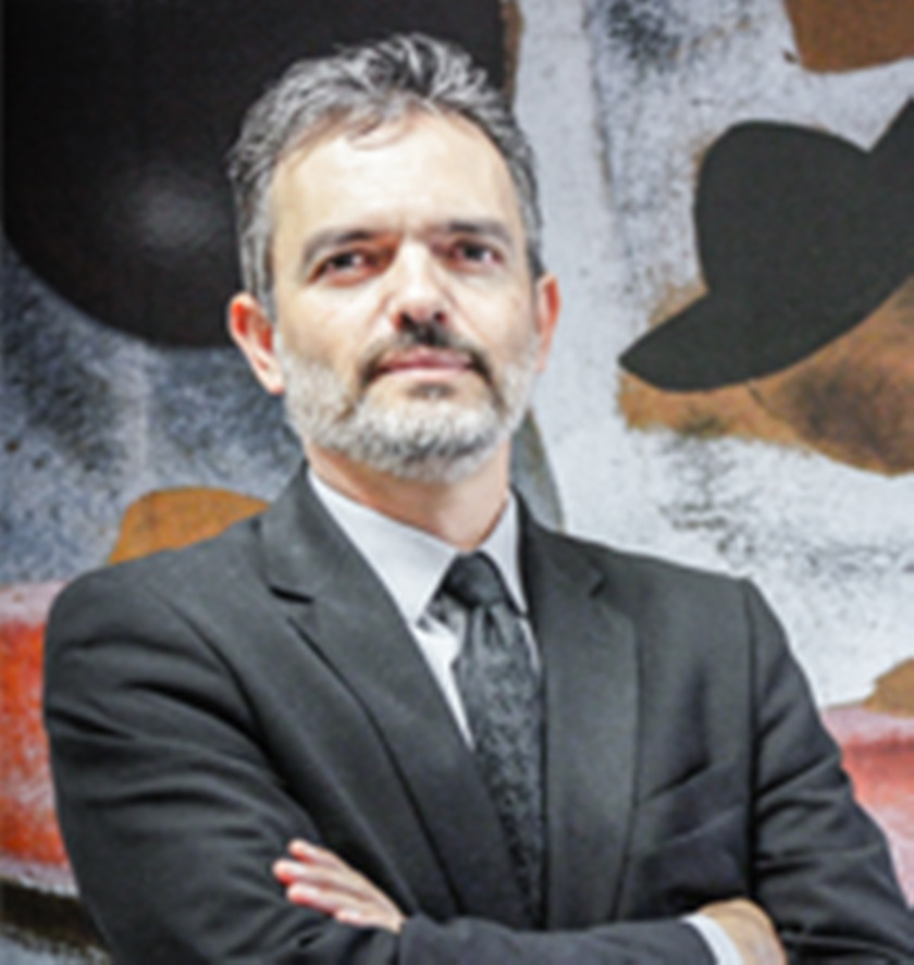 Proc JulioMarcelo