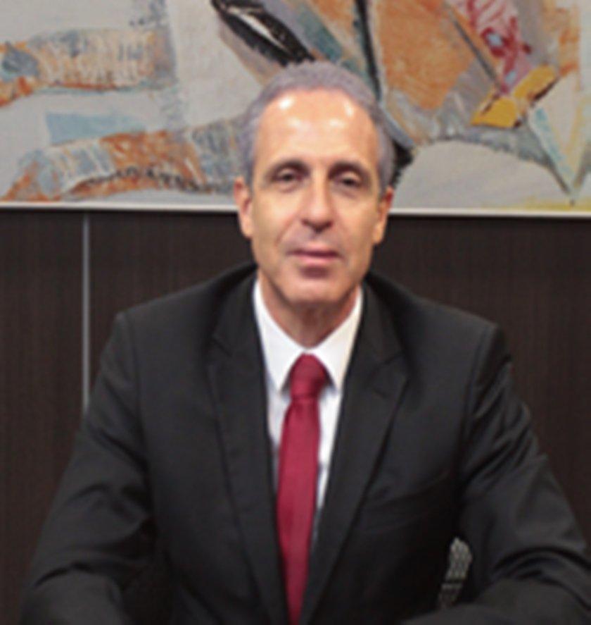 ProcuradorMarinusMarsico