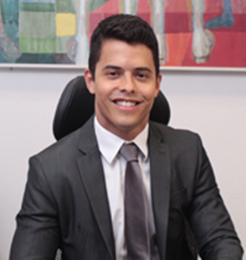 Procurador-RodrigoMedeiros