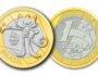 Divulgação/Banco Central