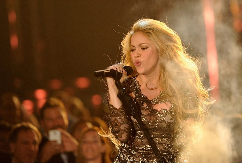 Shakira GettyImages-492044319-min