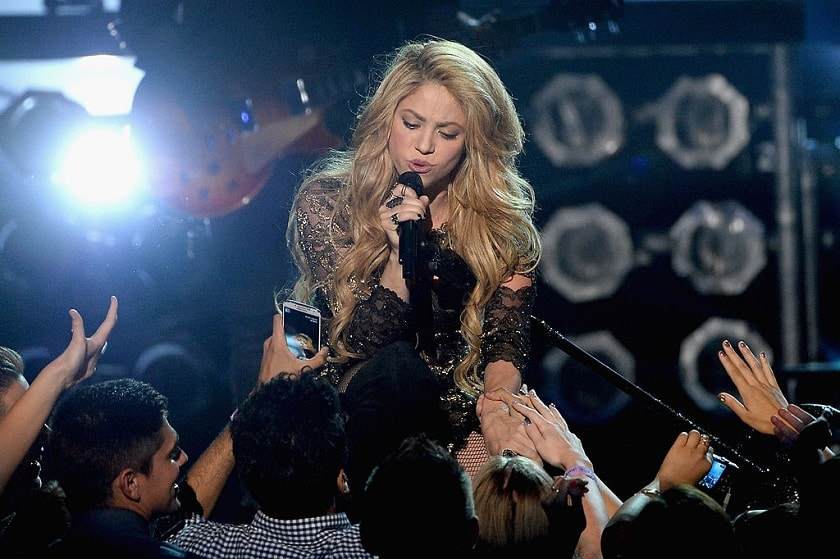 Shakira GettyImages-492065847-min