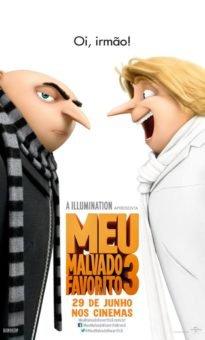 Universal Pictures/Divulgação