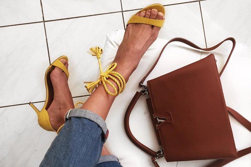 5ccf68e95f9 5 sites para comprar bolsas vintage de luxo no Brasil e nos EUA