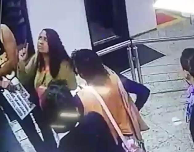 sequestro