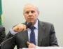 Antonio Araújo / Câmara dos Deputados