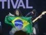 AgNews/Divulgação