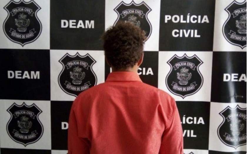 Divulgação/PC-GO
