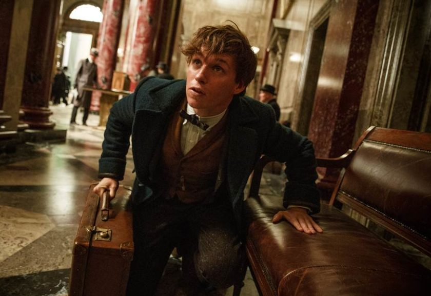 http://uploads.metropoles.com/wp-content/uploads/2017/07/03145602/fantastic-beasts-and-where-to-find-them-eddie-redmayne1-840x577.jpg