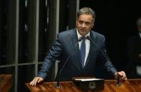 Ricardo Botelho/Esp. Metrópoles