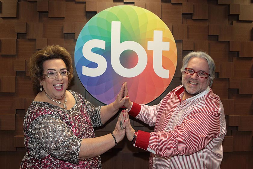 Leão-Lobo-e-Mamma-Bruschetta-no-SBT-Foto-Leonardo-Nones-7