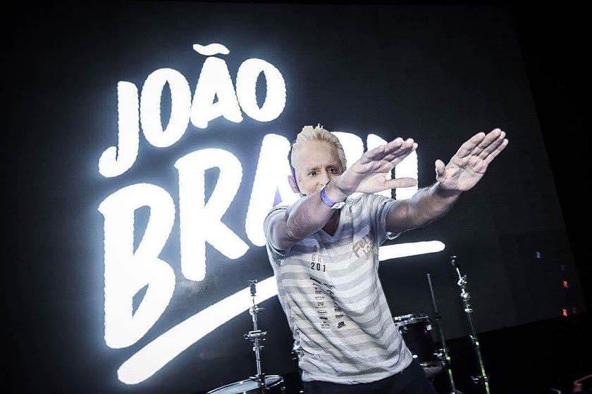 Joao Brasil5