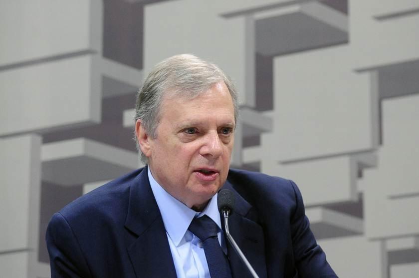 PSDB/Divulgação