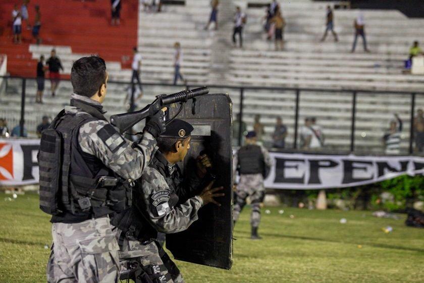 ANTONIO MARCOS/PHOTOPRESS/ESTADÃO CONTEÚDO