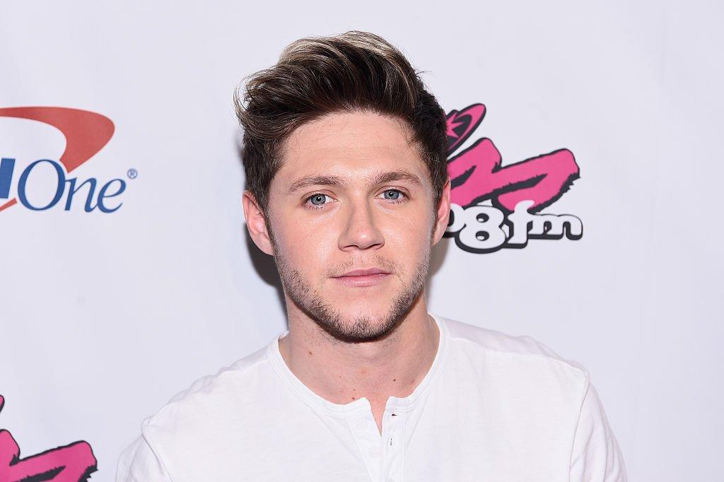 Niall Horan fará apresentação única no Brasil, confira todos os detalhes
