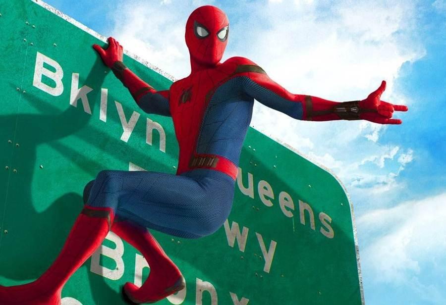 homem-aranha-de-volta-ao-lar-21