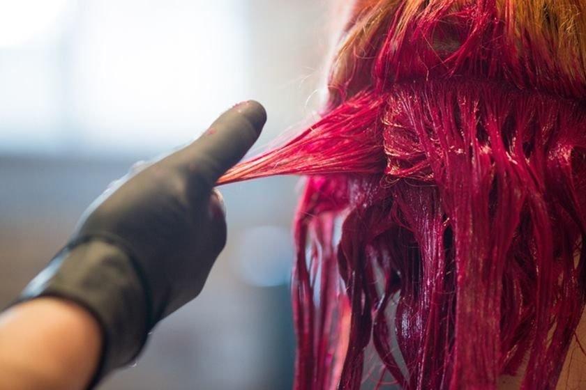 Anvisa proíbe tintura para cabelo e óleo de Argan
