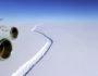EFE/John Sonntag/Cedida pela NASA