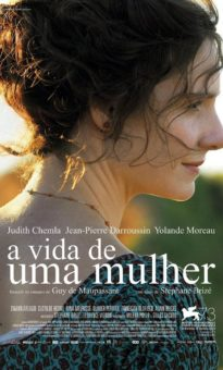 Mares Filmes/Divulgação