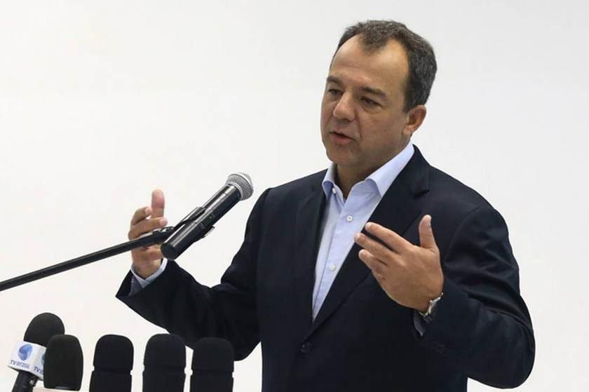 MPF oferece à Justiça mais duas denúncias contra Sérgio Cabral