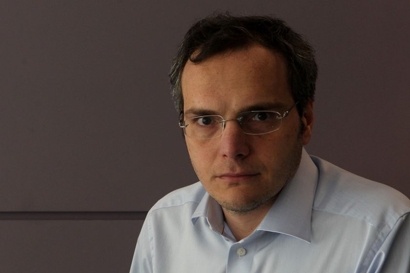Delação premiada de Lúcio Funaro é homologada no STF