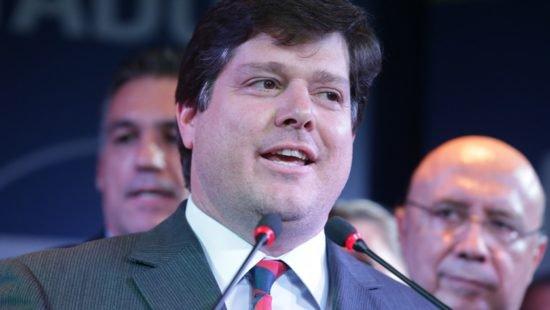 NILTON FUKUDA/ESTADÃO CONTEÚDO/AE