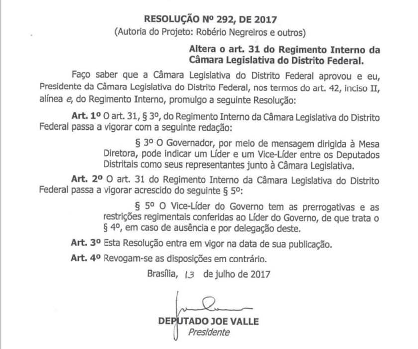 Divulgação DCL
