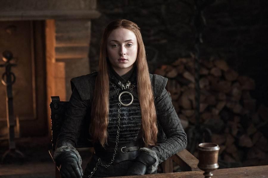 game of thrones sétima temporada episódio 1