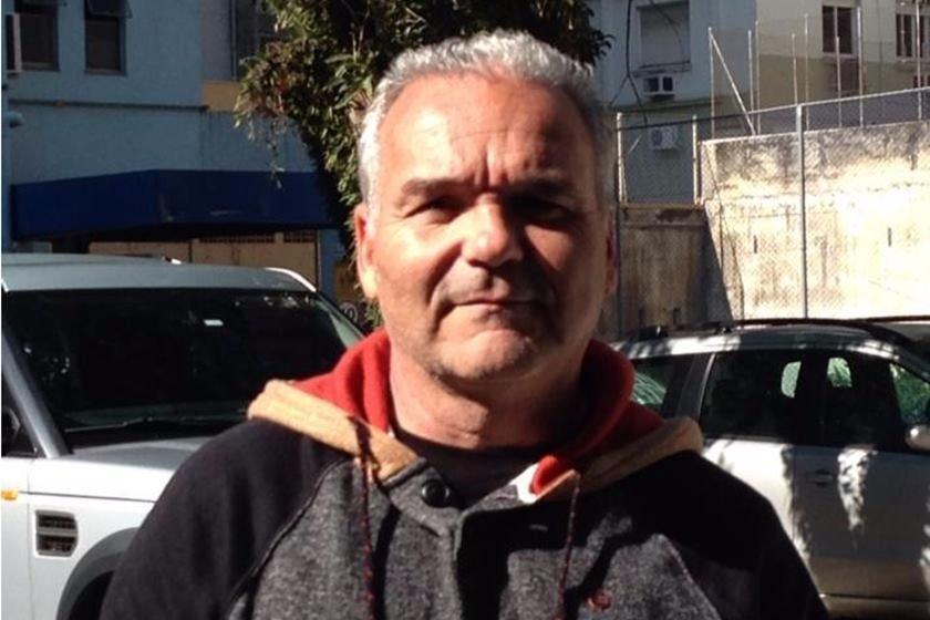 Morre neto de Getúlio Vargas; polícia acredita em suicídio