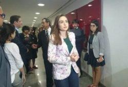 Manoela Alcântara/Metrópoles