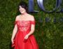 Mike Coppola/Getty Images for Tony Awards Productions