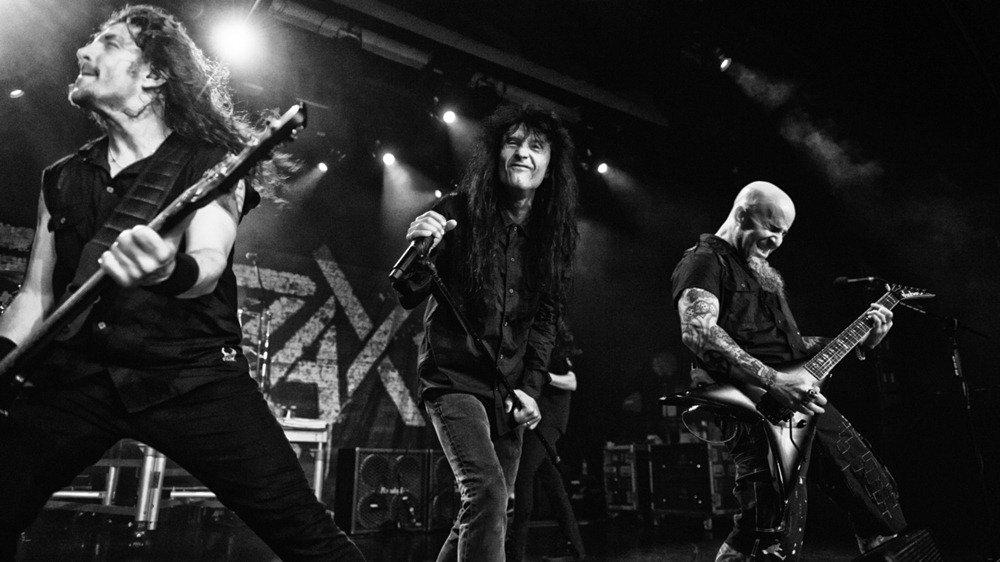 linkin - anthrax2