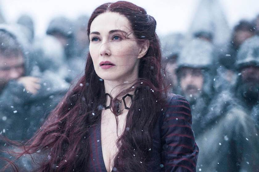 18-melisandre-game-of-thrones.w1200.h630-2-840x530
