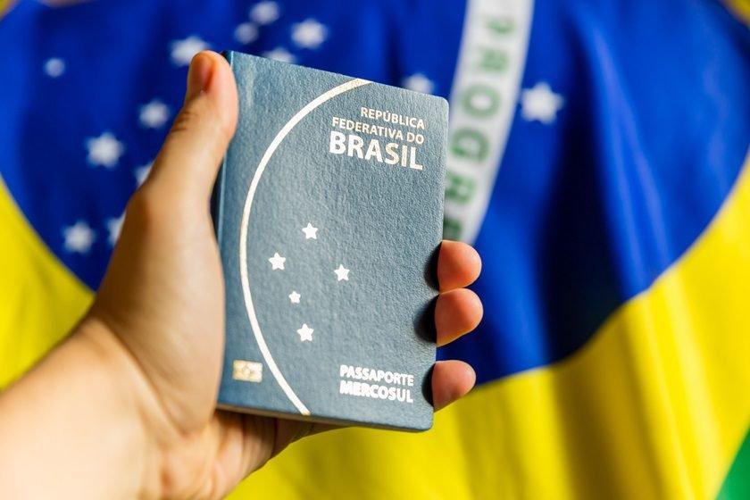 Resultado de imagem para europa barra brasileiros