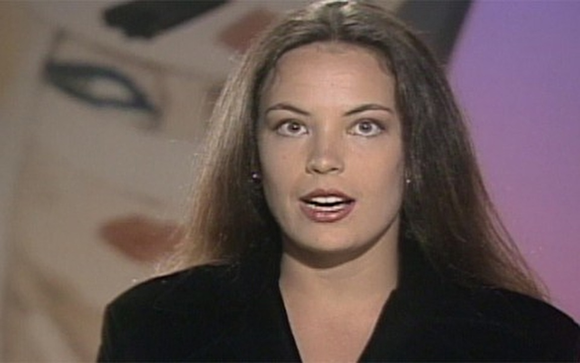 Após 25 anos na Globo, Carolina Ferraz é dispensada pela emissora
