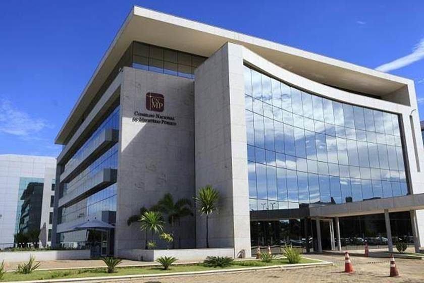 Inquéritos sobre improbidade administrativa crescem 13% em um ano — MPF