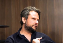 Guilherme Sadeck/Metrópoles