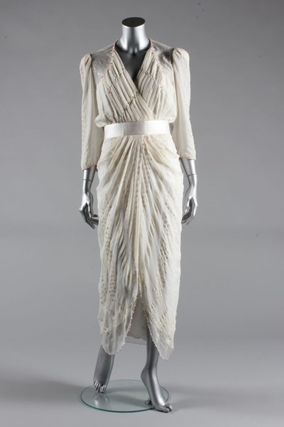 Diana Dresses Auction (1)