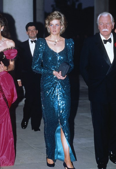 04-princess-diana-exhibit
