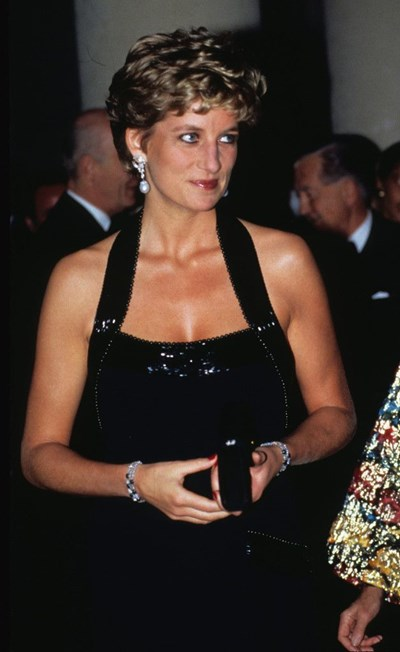 f0f4f5e33b1f6fd9de7210147e54c8e7--princess-of-wales-princess-diana