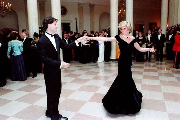 John-Travolta-Princess-Diana-Dance