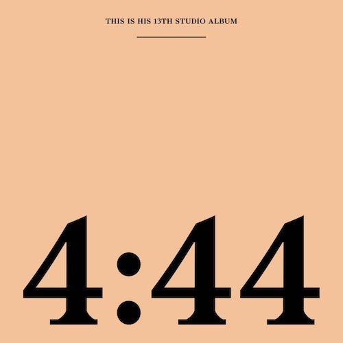 444 jay z disco rap