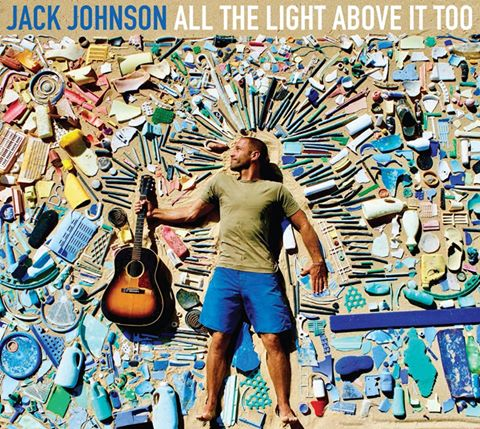 jack johnson disco