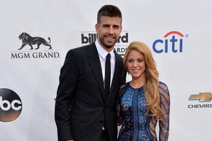 Shakira confirma dois shows no Brasil em outubro